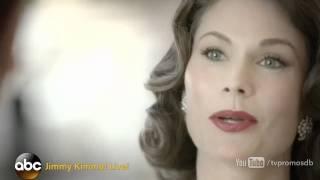 Вечность - 1 сезон 4 серия