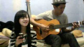 Chika dan Doni starland - Last chance ( MYMP cover).mp4