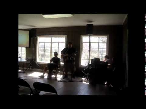 Marvelous Light By Chris Tomlin Retreat In English Youtube