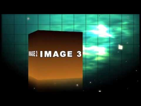 Corporate intro in 3d adobe after effects free templates for Adobe after effect intro templates