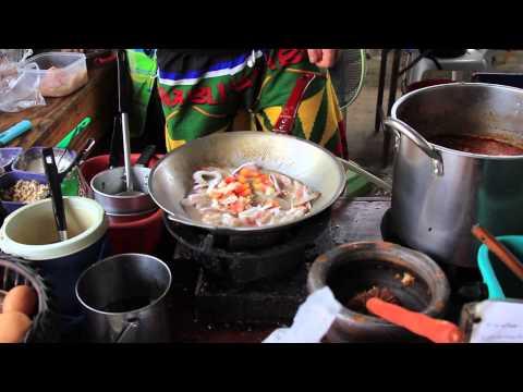 СПОРТПИТ : №16 Тайский деликатес
