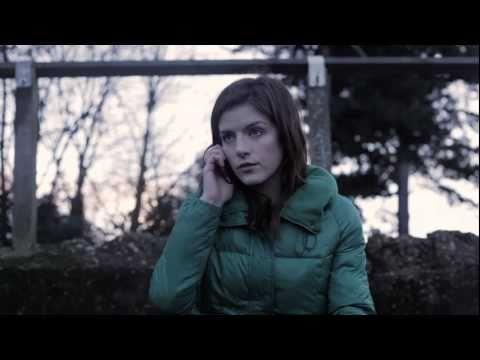 Tenerife Short Film  2010