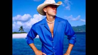 Download KENNY CHESNEY - WHEN THE SUN GOES DOWN MP3 song and Music Video
