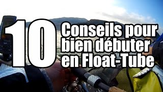Regardez notre dernière vidéo : https://youtu.be/nKqTGj4GJDk --~-- ...