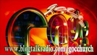 GOCC RADIO - THE AFRICAN DECEPTION