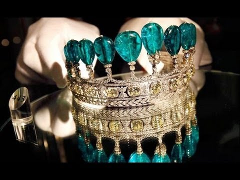 The World S Top Most Expensive Antiques Youtube