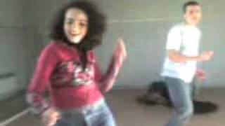 edith Piaf sexy
