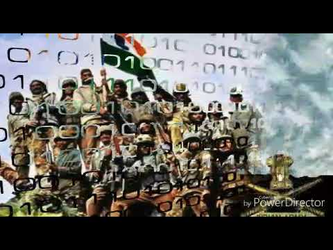 Indian army soldier photos download