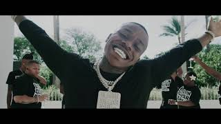 Watch Dababy No Hook video