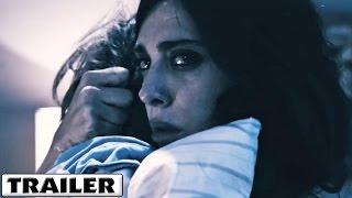 Mea Culpa Trailer 2014 Español