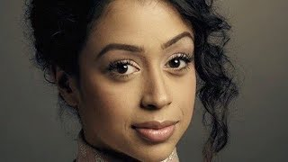 The Untold Truth Of Liza Koshy