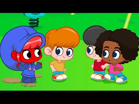Morphle Becomes Mila + More Adventures | Kids Cartoons | Mila and Morphle