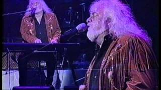 Don't You Know Its Magic   , Brian Cadd