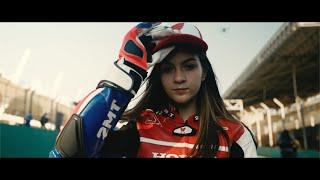 Honda Racing 2021 | Jr Cup