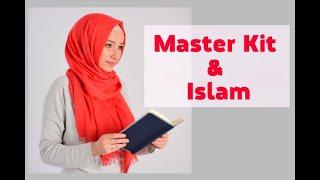 Master kit & Islam. Сомнения.
