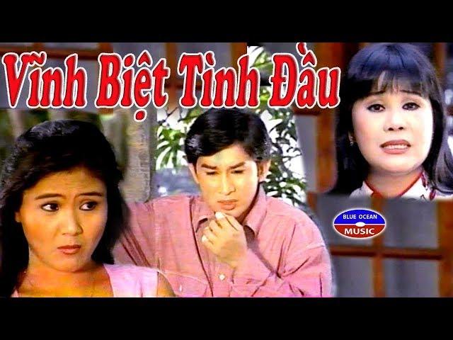 Cai Luong Vinh Biet Tinh Dau