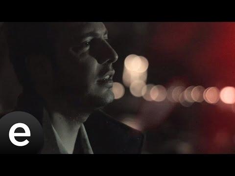 Gitsem Diyorum (Oğuzhan Koç) Official Music Video #gitsemdiyorum #oğuzhankoç - Esen Müzik