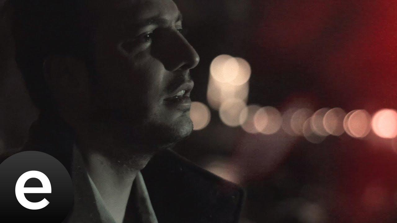 Gitsem Diyorum (Oğuzhan Koç) Official Music Video #gitsemdiyorum #oğuzhankoç – Esen Müzik