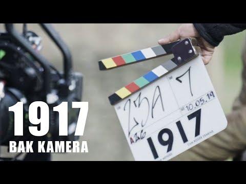 1917-|-bak-kamera-|-kommer-på-kino-7.-februar💥🍿