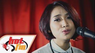 YUKA KHARISMA KU BERSEDIA LIVE Akustik Hot HotTV