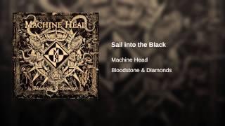 Sail into the Black