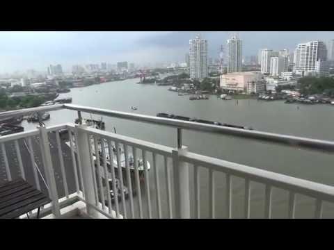 Не сезон в Таиланде. Бангкок. Погода в Таиланде в августе
