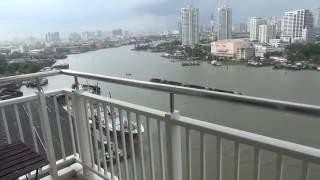видео Особенности погоды в Тайланде