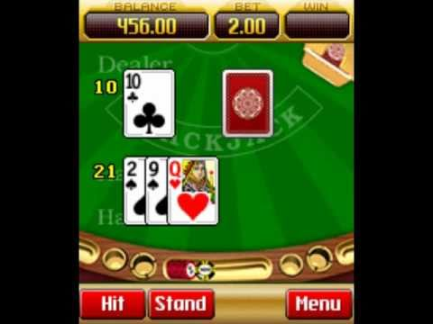 Which Witch Mobile Casino Game £5 No Deposit Bonus from YouTube · Duration:  2 minutes 39 seconds  · 2000+ views · uploaded on 19/12/2014 · uploaded by UK Mobile Casino Games