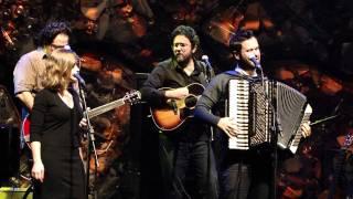 Baixar Marcelo Jeneci - Pra Sonhar (Ao vivo no Itaú Cultural - 2011)