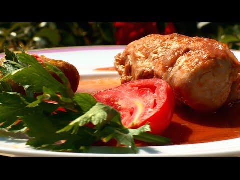 poulet-de-bresse-au-vinaigre