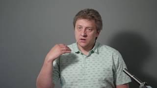 """""""Нелюбовь"""" - режиссерский разбор. Фильм Андрея Звягинцева."""