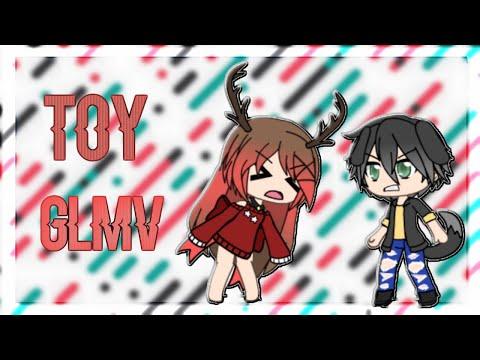 Toy // Gacha Life Music Video