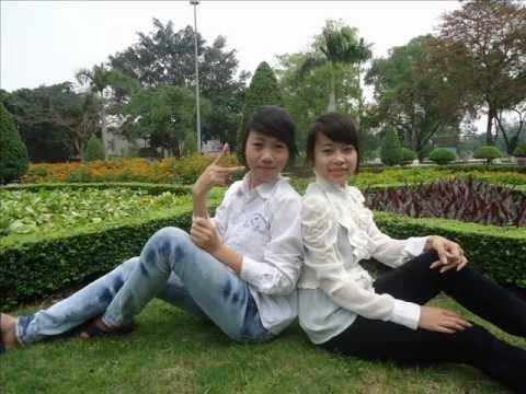 WE LOVE A7 (2010-2013) - YD1