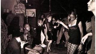 Smith & Mighty - The Dark, Dark House (Special Re-Mix)