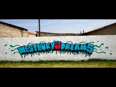 Westbury - a Place of Dreams