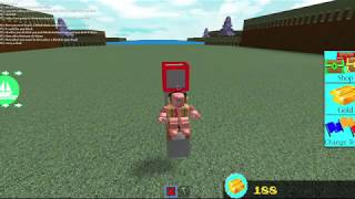 How To Turn Small In Build A Boat For Treasure Roblox Glitch