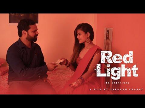 RED LIGHT | Short Film | Aashayein Films