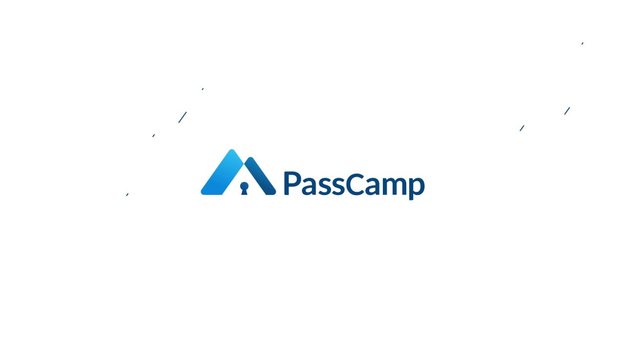 Quick guide to PassCamp