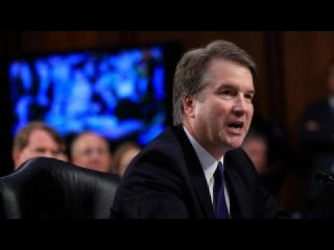 What to know about Judge Brett Kavanaugh