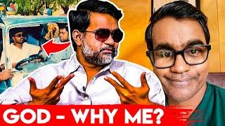 Daily Night அழுதிருக்கேன் – Selvaraghavan Emotional   Dhanush, Pudhupettai 2   Latest Tamil News