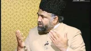 Why is Hadhrat Mirza Ghulam Ahmad (as) opposed by the Muslim Ummah?