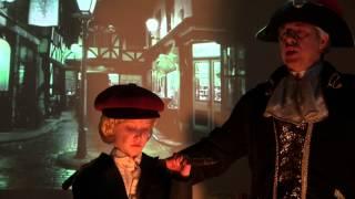 Oliver Twist Akte 1