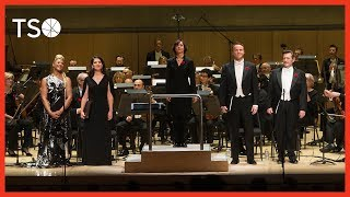 Jeffrey Ryan/Suzanne Steele: Afghanistan: Requiem for a Generation (Excerpt/Extrait) · TSO
