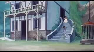 Принцы-лебеди (Юджи Эндо и Нисидзава Нобутака, 1977)