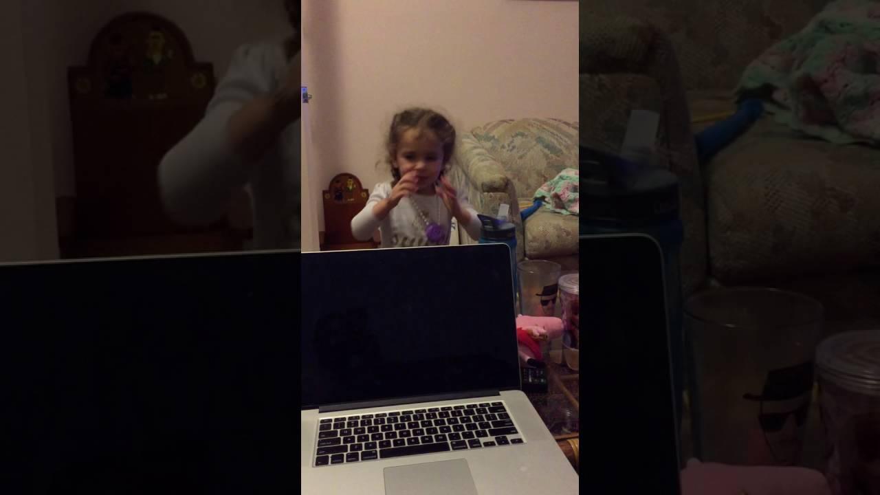 Little-Sarah-Ellie-Hentai3d bestiality animal