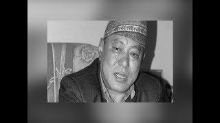 राजधानीमा दिनदहाडै गोली हानी निर्माण व्यवसायीको हत्या – NEWS24 TV