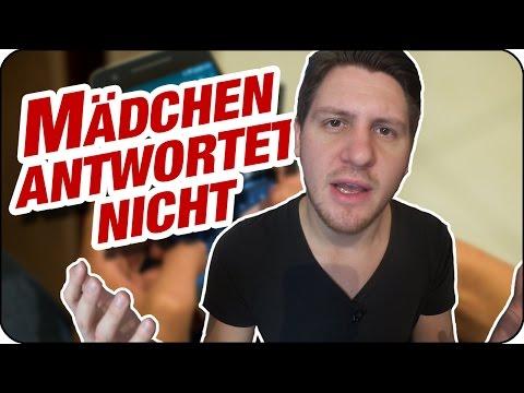 Vincents Rückblick 21: Trump vs. Schweden, Flirtkanzler Schulz und Höcke-Problematik von YouTube · Dauer:  6 Minuten 6 Sekunden
