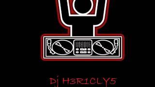 lmfao feat lauren bennett goon rock party rock anthem dj h3r1cly5