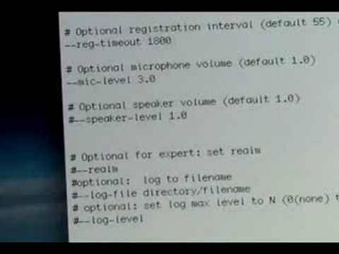 ds web browser dshobro 0.3
