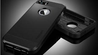 Чехол для iPhone 5, 5s, 5G, 4, 4s, 4g из Китая.